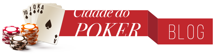 Blog Cidade do Poker